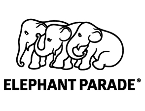 elephantparade